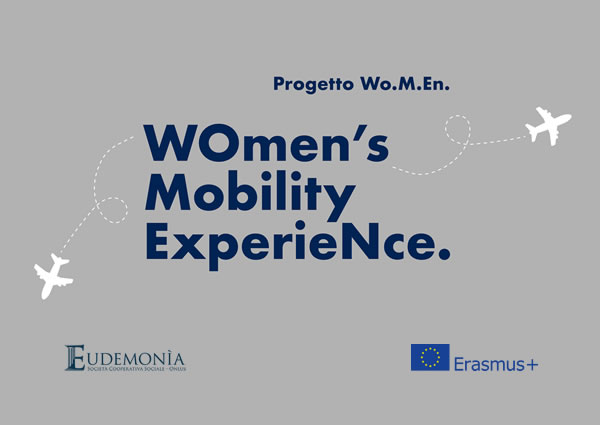 women progetto
