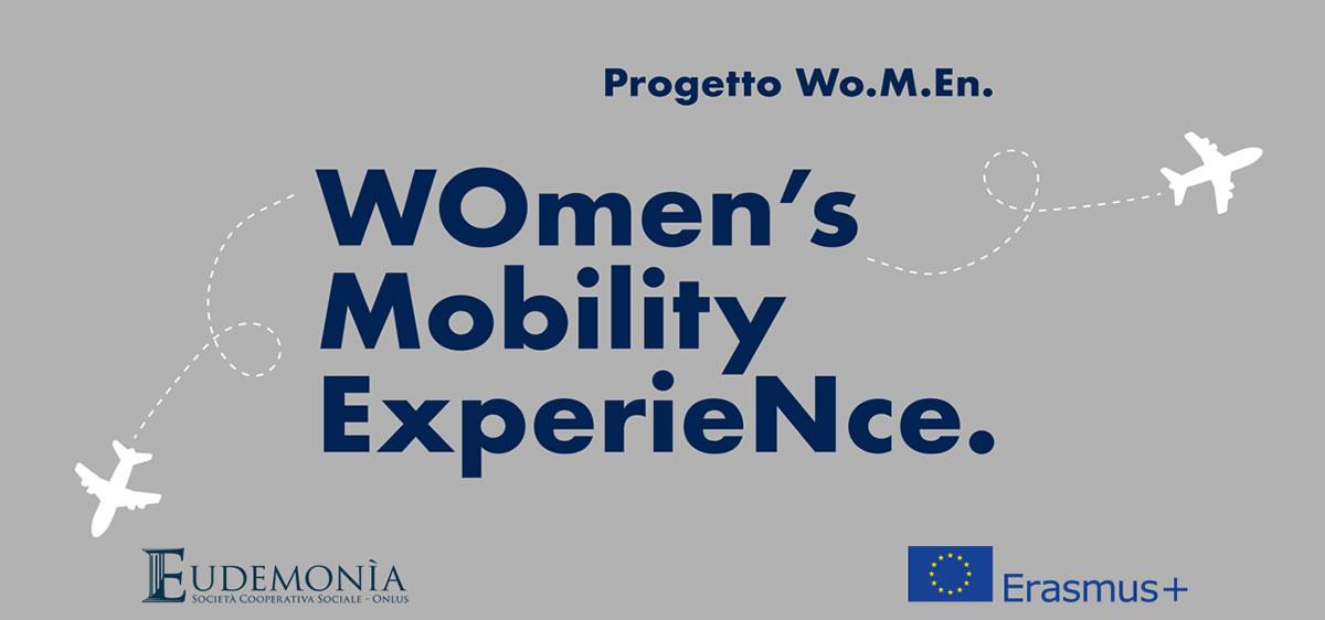 progetto women